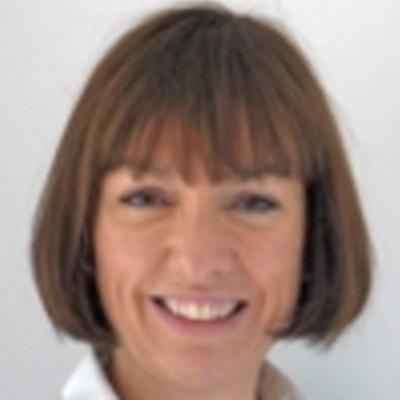 Dr Judi Price